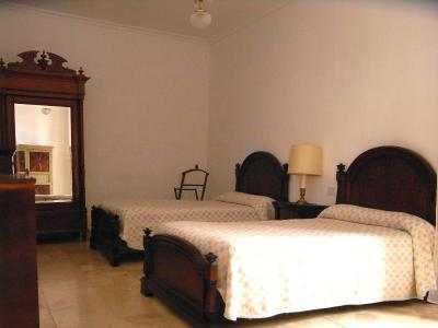 Imagen del Casa De La Marquesita