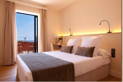 L'Aixart Aiguablava Hotel fotografía