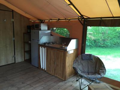 Camping du perche bellemois bell me france - Hotel belleme perche ...