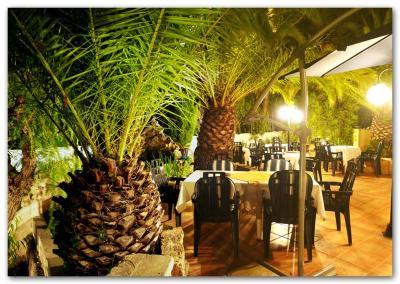 Bonita foto de Hotel Solimar
