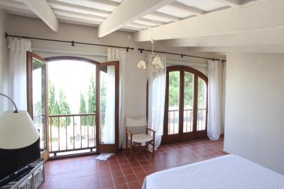 Foto del Hotel Albranca
