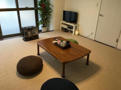 more details of Guesthouse Takaraya(塔卡拉亞旅館)   Hyogo, Japan(日本兵庫縣)