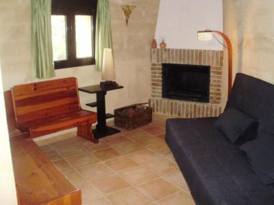 Foto del Apartamento Casa Nova