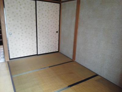 photo of Guesthouse Face to Face(面對面旅館) | Shizuoka, Japan(日本靜岡縣))