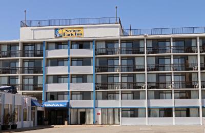 Neptune Park Inn Virginia Beach Va Booking Com