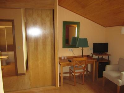 Hotel Galayos fotografía