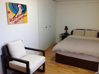 photo of Vann Amor Apartment Minami-Gyotoku(范恩奧馬爾南行德公寓) | Tokyo, Japan(日本東京都))