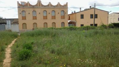 Foto del Alojamiento Cal Joan Marina