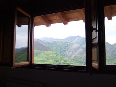 Bonita foto de Apartamentos Asturias