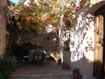 Bonita foto de Casa Rural Andrea
