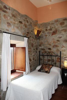 Bonita foto de Casa La Milana