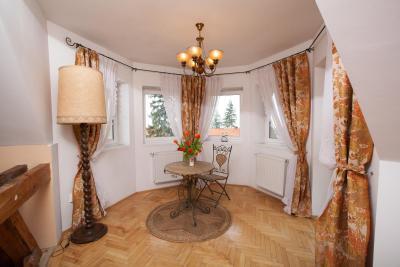 Margo Guest House, Braşov, Romania - Booking.com