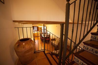 Casa La Tina foto