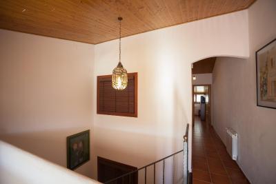 Bonita foto de Casa La Tina