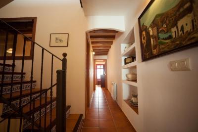 gran imagen de Casa La Tina
