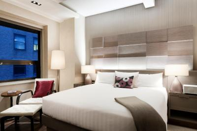 hotel grand hyatt new york new york city ny