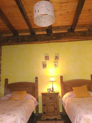 Foto del Casa Rural La Higuera