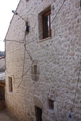 Imagen del A Casa de Laura