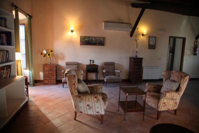 Bonita foto de Casa Rural