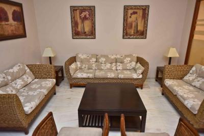 Bonita foto de Hotel Adsubia