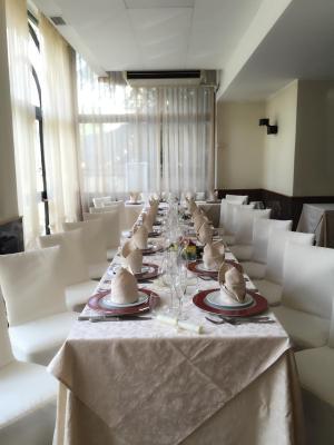Hotel giardino degli aranci frattamaggiore prezzi aggiornati per il 2018 - Il giardino degli aranci frattamaggiore ...