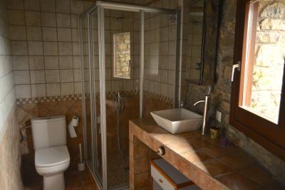 Casa Rural al Prineu fotografía
