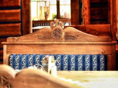 andelske masaze iveta privat