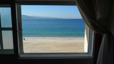 Imagen del Hotel Playa