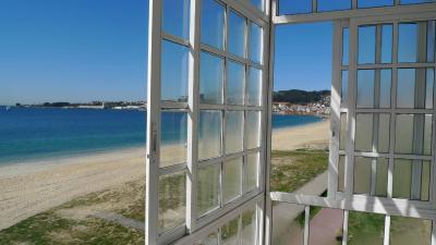 Hotel Playa fotografía