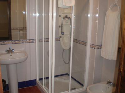 gran imagen de Hotel La Yedra