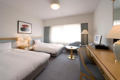 more details of Hotel Hamatsu(哈馬茲酒店) | Fukushima, Japan(日本福島縣)