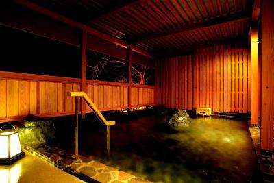 Hotel Wadoh Japan Chichibu Booking Com