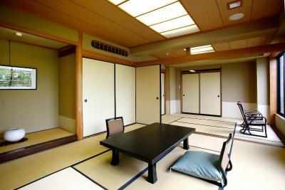photo of Hokumon Yashiki(霍庫蒙日式旅館) | Yamaguchi, Japan(日本山口縣))