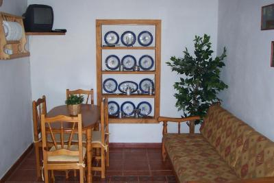Imagen del La Vega Rural