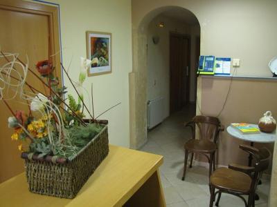 Alojamiento Cal Joan Marina fotografía