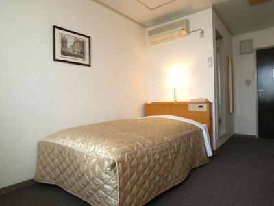 more details of Business Hotel Kosanagi(小蛹商務經濟型酒店) | Aichi, Japan(日本愛知縣)