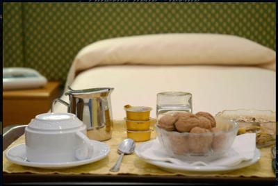 Albergo delle terme castel san pietro terme ultime recensioni hotel - Hotel ristorante bologna san piero in bagno ...