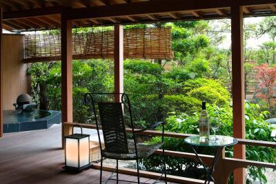 photo of Grandia Housen(格蘭蒂亞森酒店) | Fukui, Japan(日本福井縣))