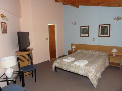 Hotel Sehuen - Image3