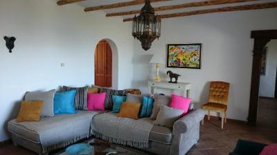 Foto del Casa Esmeralda
