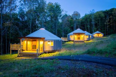 Savage River Lodge >> Savage River Lodge Frostburg Md Booking Com