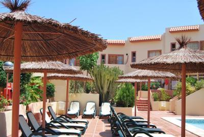 Bonita foto de Alfaz' Paradise Club