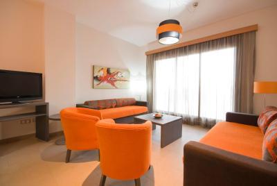 Imagen del Alcocebre Suites Hotel