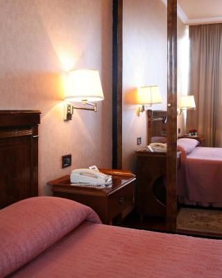 Foto del Hotel Alcomar