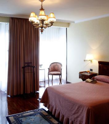 Hotel Alcomar imagen