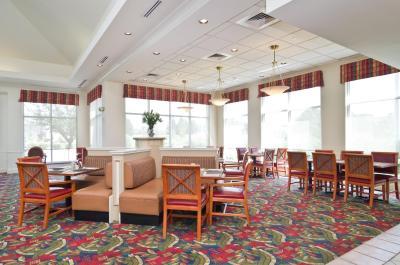 Hilton Garden Inn Wooster Wooster Aktualne Ceny Na Rok 2018