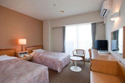 more details of Hotel Tenchikaku(登智卡庫酒店)   Ibaraki, Japan(日本茨城縣)