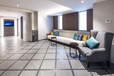 hotel mystays gotanda tokyo japan booking com rh booking com