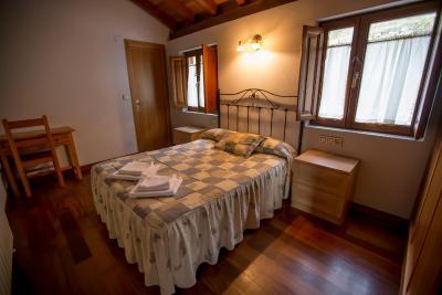 Foto del Apartamentos Asturias