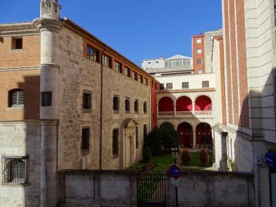 Foto del Urban Burgos